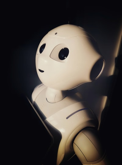 What it would take to fix the robot dilemma